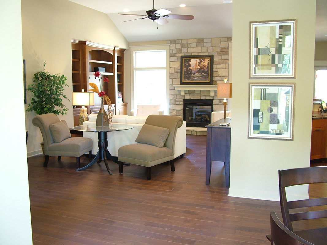Hardwood Flooring And Vinyl Plank Flooring Chelsea Lumber Company Chelsea Saline And
