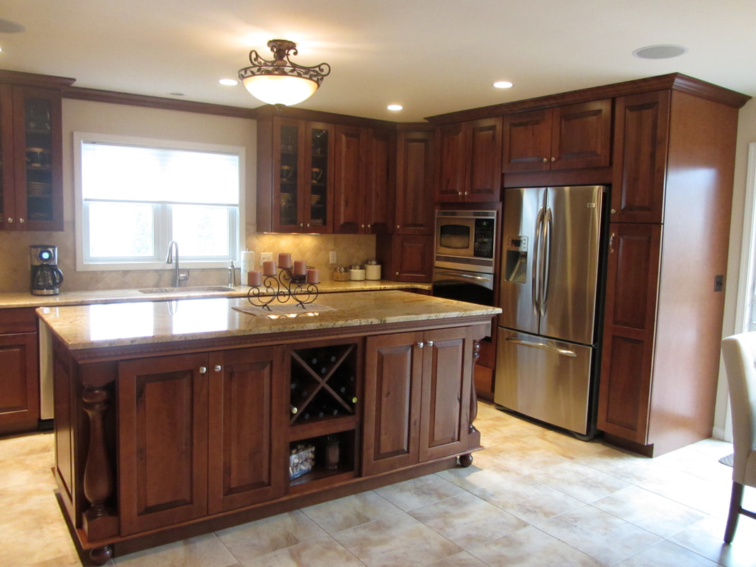 to djenne cabinets homes know cabinetry of artistic placement red flame cabinet birch