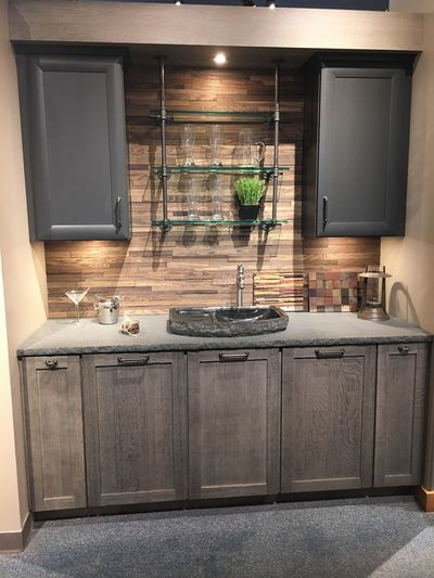 Kitchen Amp Bath Design And Remodeling Chelsea Lumber