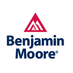 Benjamin Moore Paint and Stain Ann Arbor, MI