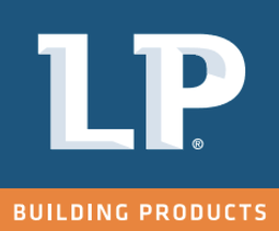 LP Building Products SmartSide Trim and Fascia, exterior trim, cedar shakes, soffits and panels.
