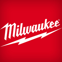 Milwaukee Tools Ann Arbor, MI