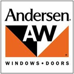 Andersen Windows & Doors Ann Arbor, MI