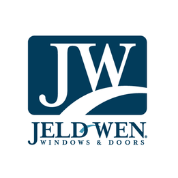 Jeld-Wen Windows and Doors Ann Arbor, MI
