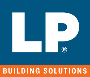 LP Building Materials, Sustainable building materials, green building materials, composite building materials