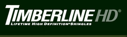 GAF Timberline HD Shingles are the #1 selling shingle in North America, using Advanced Protection Shingle Technology.